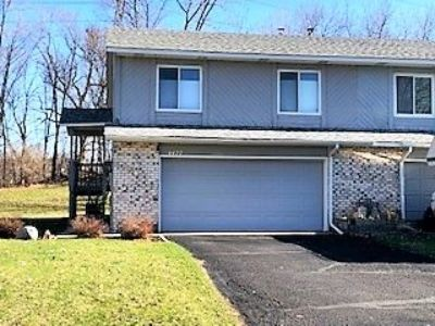 3 bedroom in Eagan