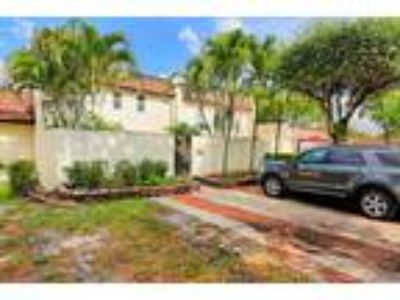 Homes for Rent by owner in Hialeah, FL