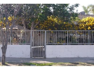 12 Bed 8 Bath Preforeclosure Property in Inglewood, CA 90303 - W 108th St