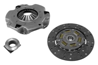 Find Omix-Ada 16901.03 - Jeep CJ Regular Clutch Kit w Sleeve / Hydraulic Control Unit motorcycle in Suwanee, Georgia, US, for US $200.04