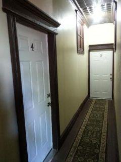 3 bedroom in Elmira