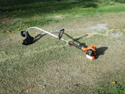 Great Condition Echo Weed Eater Trimmer