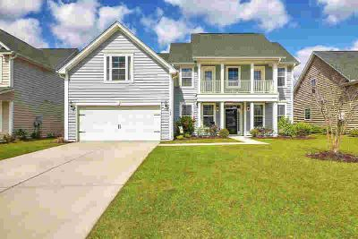 148 Royal Star Road Summerville Five BR, This stunning SMART