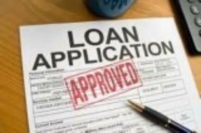 Loan offer, business and personal loan