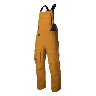 Sell Klim Tundra Mens Snowmobile Winter Pants Casual Outerwear Workwear Snow Bibs motorcycle in Manitowoc, Wisconsin, United States, for US $399.99