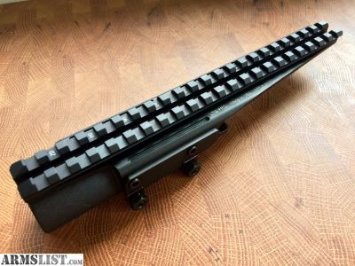 For Sale: SKS Scope Mount, UTG Pro U640, Made in USA!