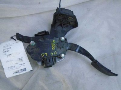 Purchase LINC-LS 2004 Accelerator Parts 390552 motorcycle in Holland, Ohio, United States, for US $35.00