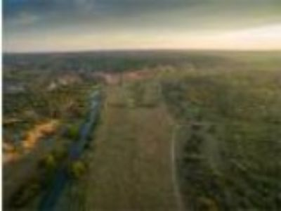 [ph removed] acres of land for sale in Wellington Texas Unite