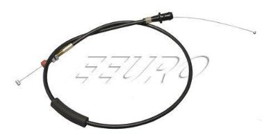 Find NEW Proparts Auto Trans Kickdown Cable 55439932 Volvo OE 1239932 motorcycle in Windsor, Connecticut, US, for US $21.94