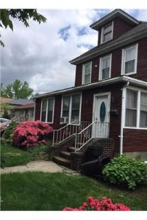 House for rent in Hicksville. Will Consider!