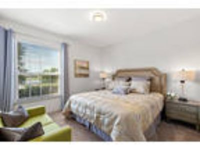Courtney Trace Apartments - C1 - Matisse