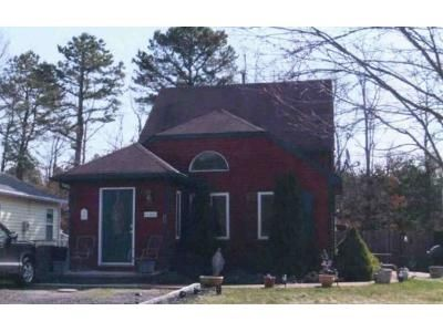 3 Bed 2 Bath Foreclosure Property in Egg Harbor Township, NJ 08234 - Constitution Dr