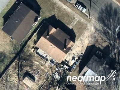 4 Bed 2.0 Bath Preforeclosure Property in Durham, NC 27707 - Elmira Ave
