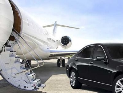 Looking For Best Limo Service in Bergen County