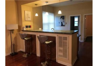 Beeautiful 2 Bd Apt- Cliffside Park, NJ