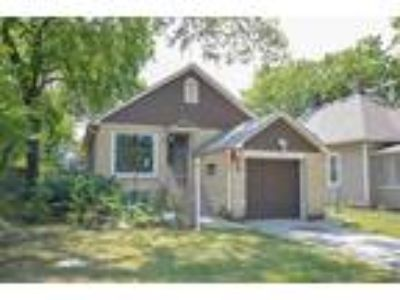 $154900 Three BR 2.00 BA, Junction City