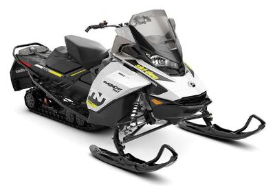 2019 Ski-Doo MXZ TNT 850 E-TEC Snowmobile -Trail Clinton Township, MI