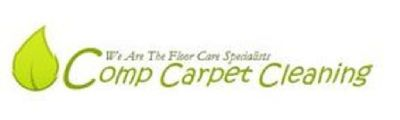 Carpet Cleaning Services Provider Los Angeles