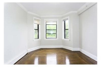 Beautiful Boston House for rent