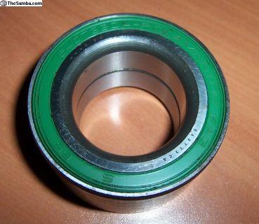 FAG Wheel Bearing Fox Quantum Dasher