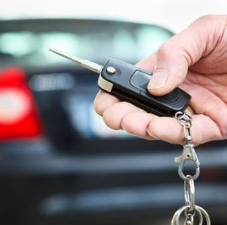 Quick Response Auto Locksmith Service in South Florida by A & B Locksmith Auto