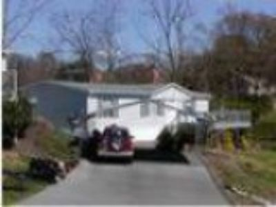 Vacant Land for Sale MOBILE HOME PARK