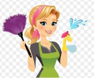 House Cleaning Apartment Cleaning Marietta 4o49641851