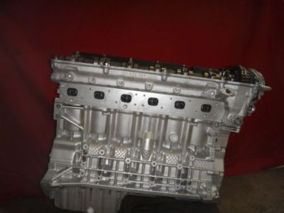 Purchase BMW X5, 325i, 330i 2000-2004 3.0L REMANUFACTURED ZERO MILES Engine NO CORE motorcycle in Woodland Hills, California, United States, for US $2,575.00