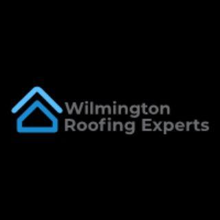 Wilmington Roofing Experts