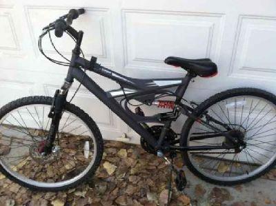 $75 super nice bike (rapid city)