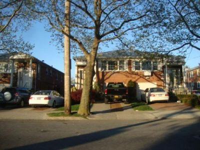 ID#:  1321066  Lovely 1 Bedroom Apartment In Whitestone