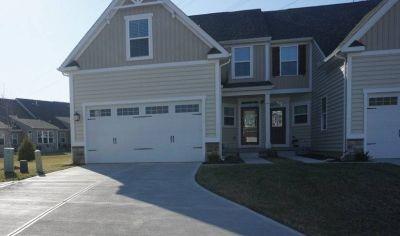 $3500 3 townhouse in Warren County