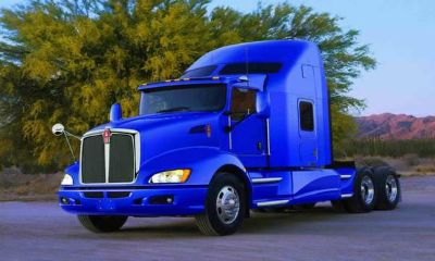 $1500 Sign On Bonus  Company, Lease  Owner Operators (Midwest)