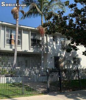 $1950 1 apartment in Metro Los Angeles