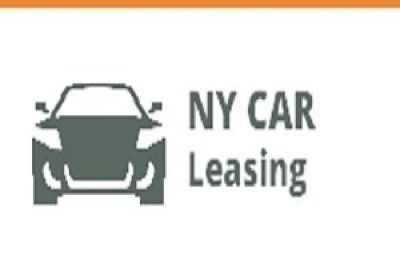 NY Car Leasing