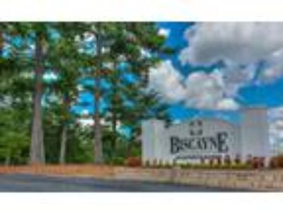 Biscayne - Two BR 2.5 BA TOWNHOME