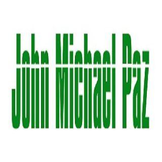 John Paz Net Worth