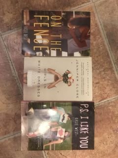 $36+ of once read romantic easy reads