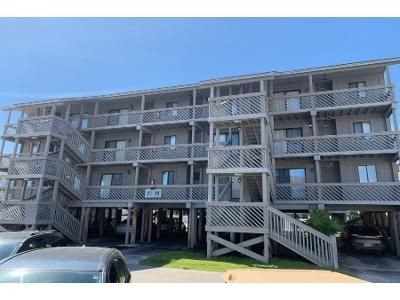 1 Bed 1.0 Bath Preforeclosure Property in Myrtle Beach, SC 29572 - Shore Dr # 336-H