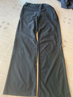 Small active pant