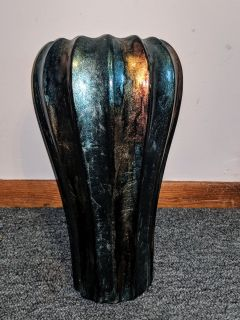 HomeGoods Decorative Ceramic Vase