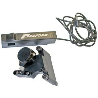 Sell Proform 67281C BB Chevy Timing Pointer w/ Timing Light motorcycle in Suitland, Maryland, US, for US $59.83