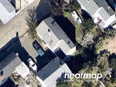 Preforeclosure Property in Salem, MA 01970 - 1/2-14 Osborne St Un 2