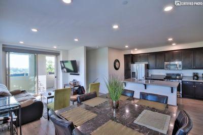 $3150 2 single-family home in Irvine