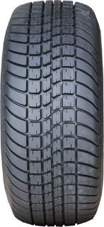 Find EFX Tire Pro-Rider Front/Rear 18-8.50-8 DOT 4 Ply Golf Cart Tire - FA-824 motorcycle in Marion, Iowa, United States, for US $75.14