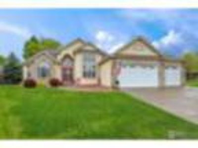 835 Imperial Ct Loveland, CO