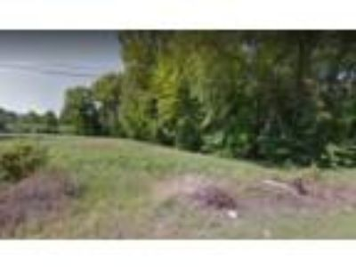 0.16 Acre Lot For Sale In Atkins, AR