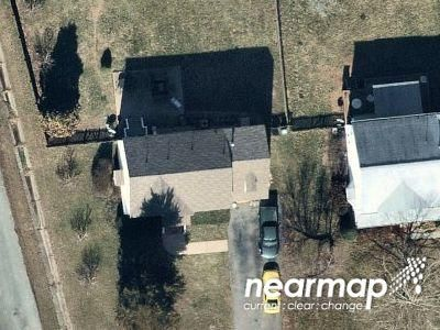 4 Bed 2.5 Bath Preforeclosure Property in Mechanicsville, VA 23111 - War Horse Ln