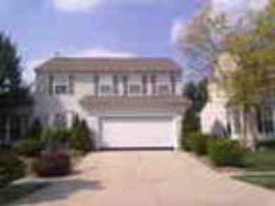 Springboro Newer Home For Rent