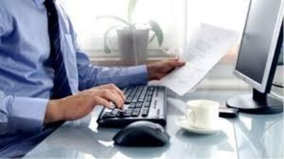 Best Virtual Assistant in India